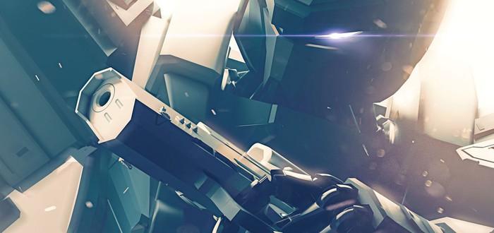 Майкл Б. Джордан озвучит персонажа аниме-сериала gen:Lock