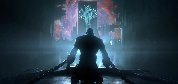 Immortal: Unchained выходит в начале сентября