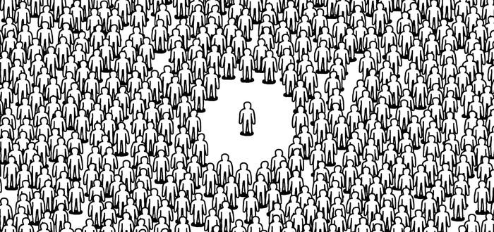 Double Fine издаст игру про психологию толпы