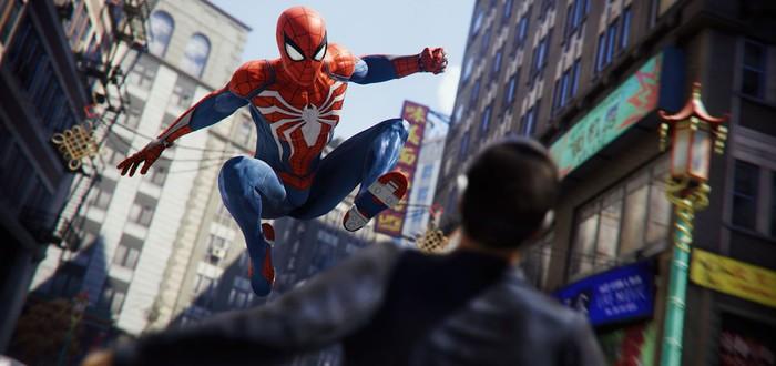 PlayStation Россия пообещала в ближайшее время решить проблему недоступности PSN