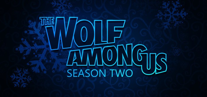 Второй сезон The Wolf Among Us перенесен на следующий год