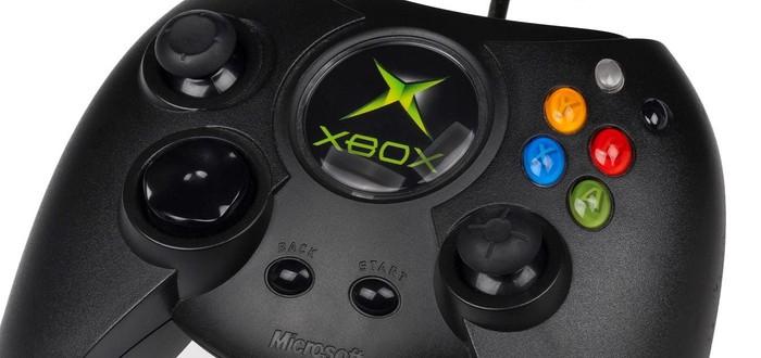 Контроллер Hyperkin Duke стал доступен в магазине Microsoft