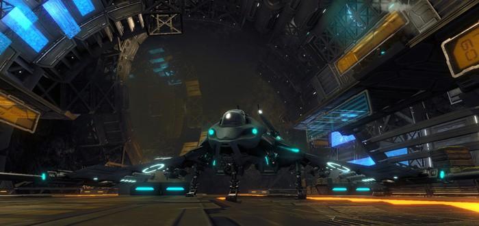 Разработчики Entropia Universe исследуют возможность загрузки сознания в игру