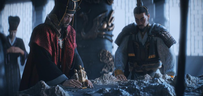 Sega и Atlus анонсировали свою линейку игр на E3 2018