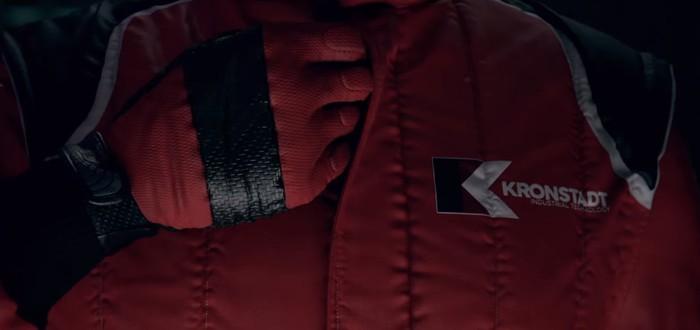 Hitman 2 анонсирована, релиз 13 ноября