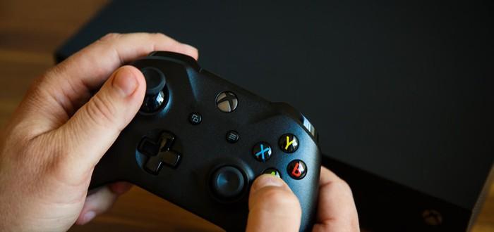 """Фил Спенсер: """"Команда Xbox One X работает над новой консолью, облачные сервисы не заменят приставку в гостиной"""""""