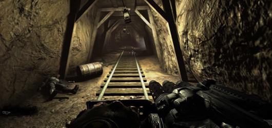 Геймплей и скрины Duke Nukem: Forefevr
