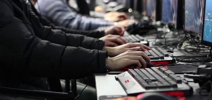 """Игровая индустрия обеспокоена классификацией """"игрового расстройства"""" комиссией ВОЗ"""