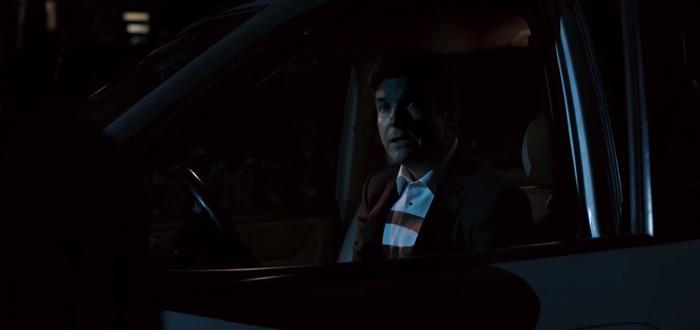 Второй сезон Ozark от Netflix обзавелся датой премьеры