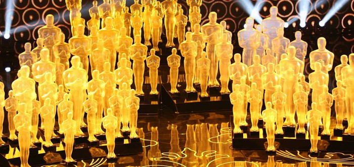 """В члены академии """"Оскар"""" включили 928 человек"""