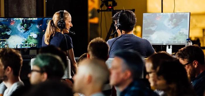ИИ Илона Маска сразится с лучшей командой по Dota 2