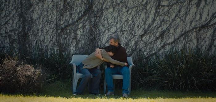 Дебютный трейлер драмы Beautiful Boy о борьбе с наркозависимостью