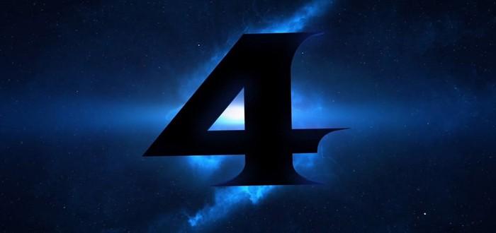 Реджи: Metroid Prime 4 всё ещё находится в разработке и работает отлично