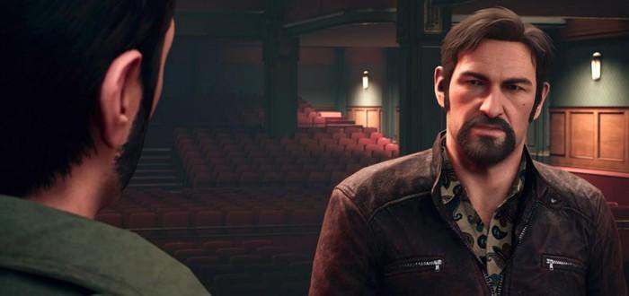 Издателем следующей игры создателей A Way Out будет вновь EA