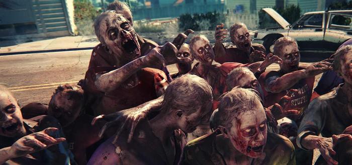 И опять, Dead Island 2 по-прежнему в разработке