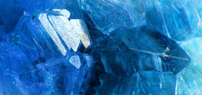 Искусственные кристаллы смогут охлаждать чипы в три раза лучше