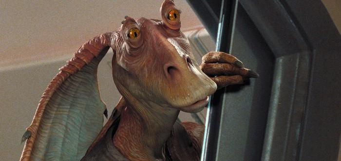 Джеймс Ганн советует токсичным фанатам Star Wars сходить на терапию