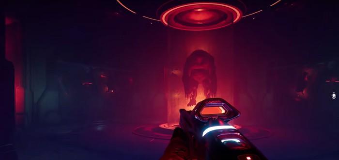 В новом дополнении для Far Cry 5 игроков отправят на Марс