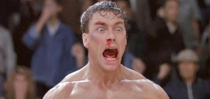 """Ван Дамм на съёмках нюхал безумно много кокаина"": режиссёр и актёры — о проблемах фильма Street Fighter"