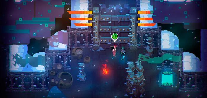 tinyBuild анонсирует четыре новые игры на PAX West 2018