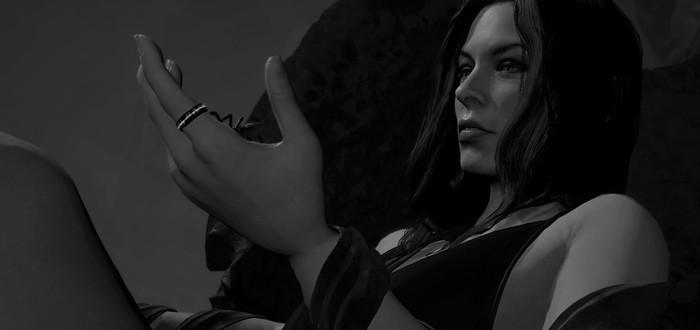 Из Middle-earth: Shadow ofWar полностью убрали микротранзакции