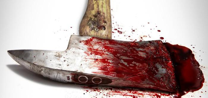 Первая VR-игра по The Walking Dead выйдет в следующем году