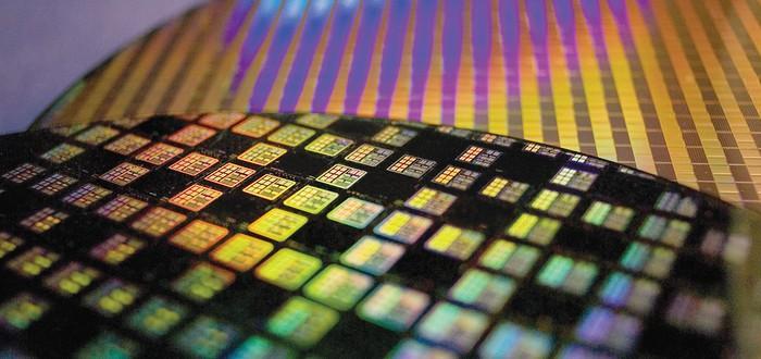 Новое поколение графики Nvidia принесет большие доходы производителю чипов TSMC