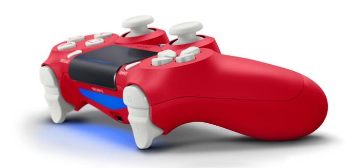SDCC 2018: Анонсированы бандлы PS4 и PS4 Pro с Spider-Man