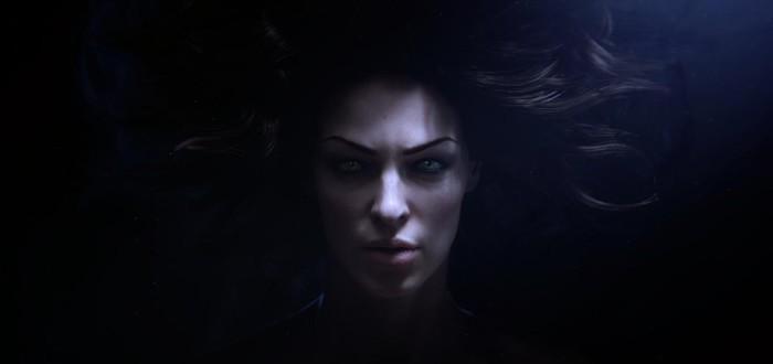 Стала доступна демо-версия Middle-earth: Shadow of War
