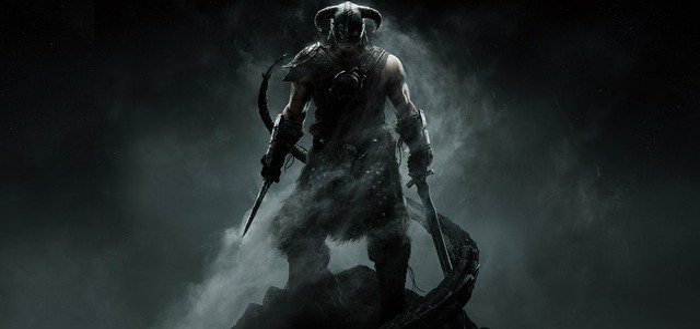 Первый трейлер The Elder Scrolls V Skyrim: Hearthfire