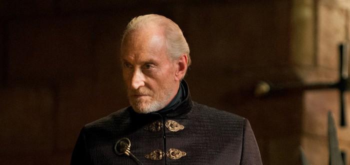 """Один из персонажей """"Конг: Остров черепа"""" может появиться в сиквеле """"Годзиллы"""""""