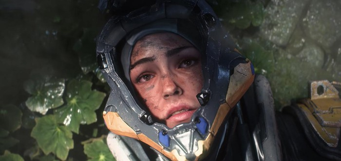 EA запустит Origin Access Premier на следующей неделе