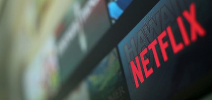 Netflix заказал адаптацию комедийной новеллы Daybreak