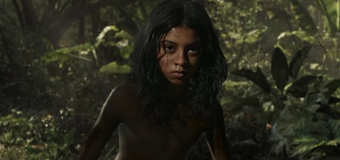 "Netflix выкупил у Warner Bros. права на ""Маугли"" Энди Серкиса"