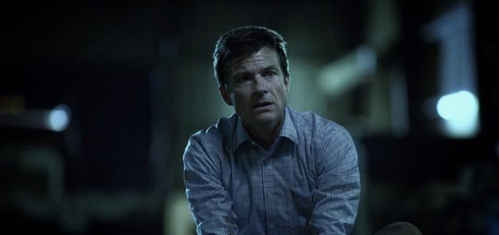 Первый трейлер второго сезона драмы Ozark