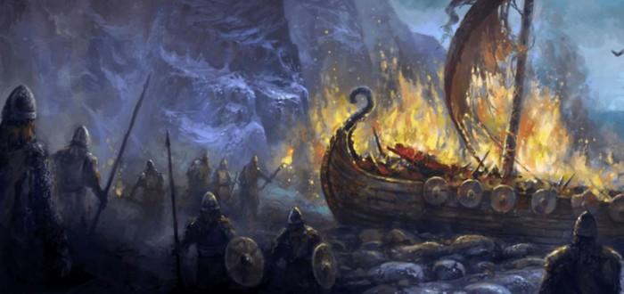 Глава Paradox рассказал о вероятности выхода Crusader Kings 3