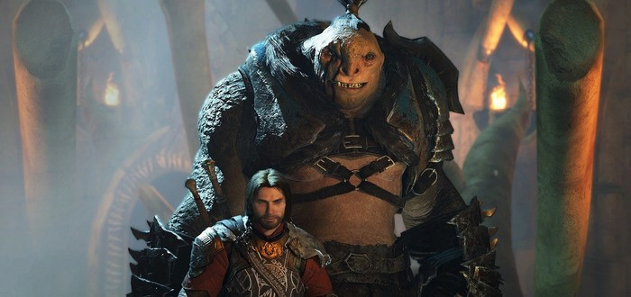 Разработчики Middle-Earth: Shadow of War выпустят Definitive Edition