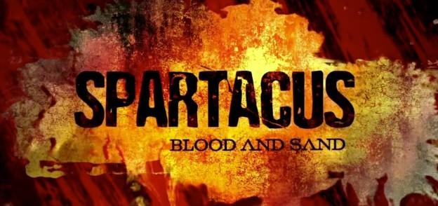 Spartacus Legends будет условно-бесплатной