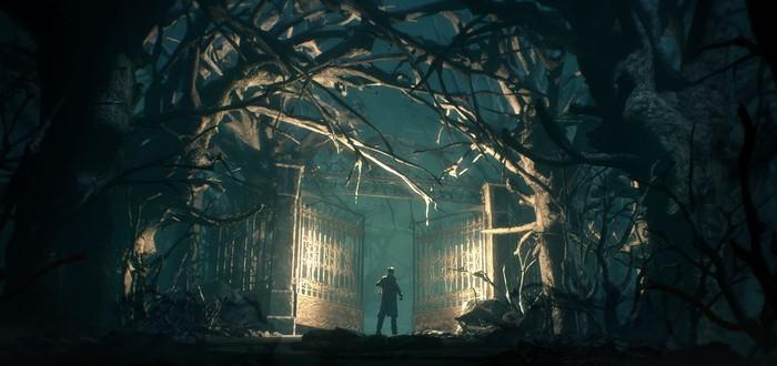 Focus Home анонсировала свою линейку игр на gamescom 2018