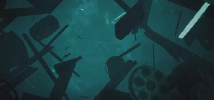Разработчики Layers of Fear и Observer выпустили тизер нового хоррора — Project Melies
