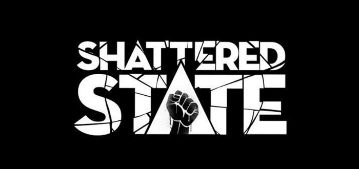 Разработчики Until Dawn зарегистрировали торговую марку Shattered State