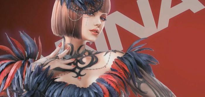 Второй сезон Tekken 7 стартует 6 сентября возвращением двух персонажей