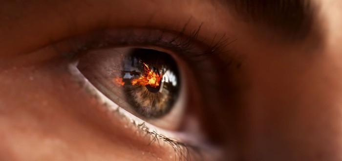 Не спешите покупать новые видеокарты Nvidia на релизе