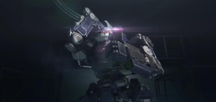 Подробности Flashpoint, первого DLC для BattleTech