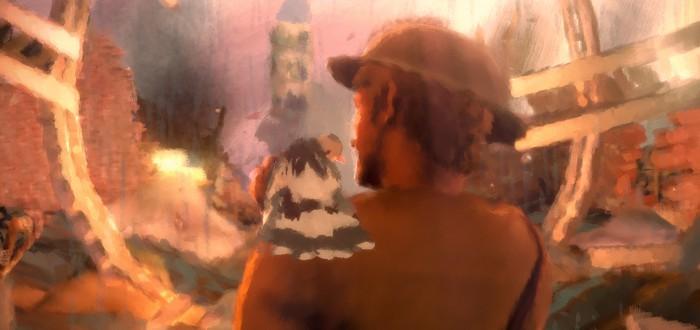 Gamescom 2018: 8 минут геймплея 11-11: Memories Retold