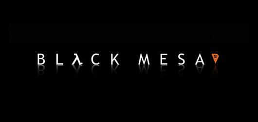 Первые обзоры Black Mesa