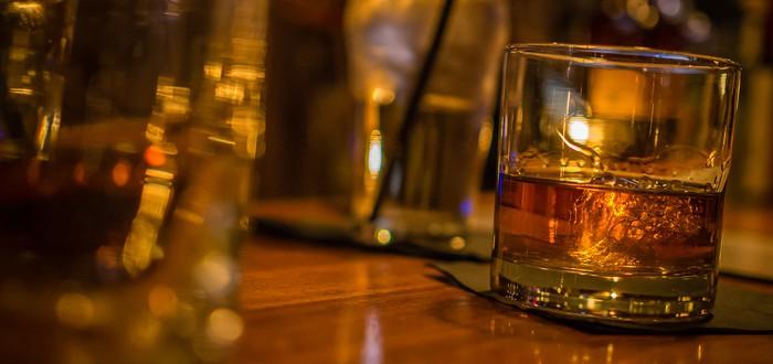 Масштабное исследование указало, что алкоголь приносит только вред