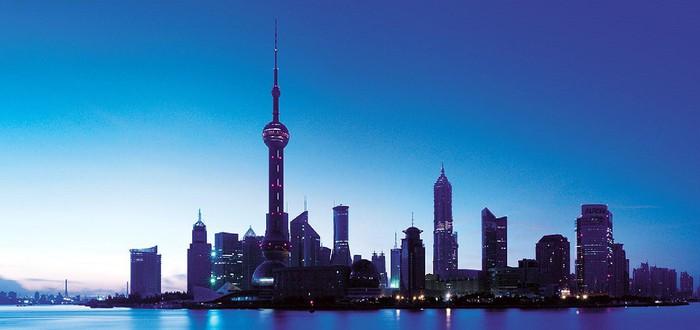 The International 2019 пройдет в Китае