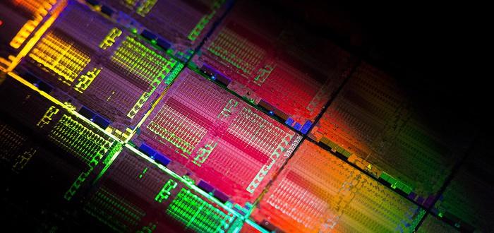 AMD лишилась генерального менеджера, производство 7 нм чипов переведено на TSMC