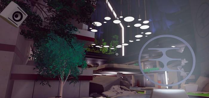 Создатели Surgeon Simulator выпустят сюжетную игру The Bradwell Conspiracy
